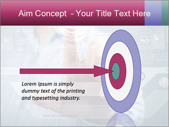 0000075770 PowerPoint Template - Slide 83