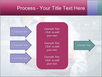 0000075770 PowerPoint Template - Slide 85