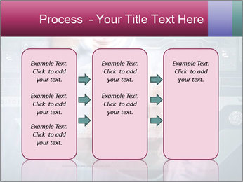0000075770 PowerPoint Template - Slide 86