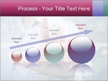 0000075770 PowerPoint Template - Slide 87