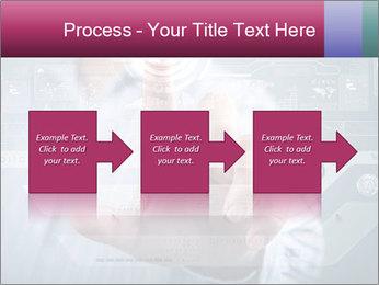 0000075770 PowerPoint Template - Slide 88