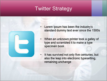 0000075770 PowerPoint Template - Slide 9