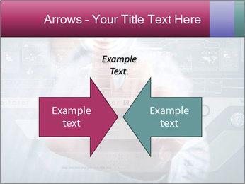 0000075770 PowerPoint Template - Slide 90
