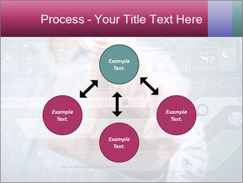 0000075770 PowerPoint Template - Slide 91