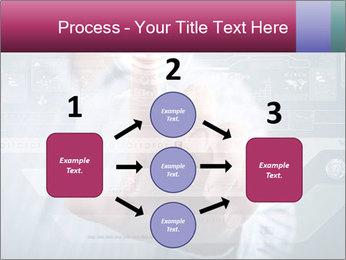 0000075770 PowerPoint Template - Slide 92