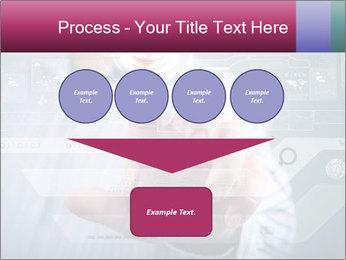 0000075770 PowerPoint Template - Slide 93
