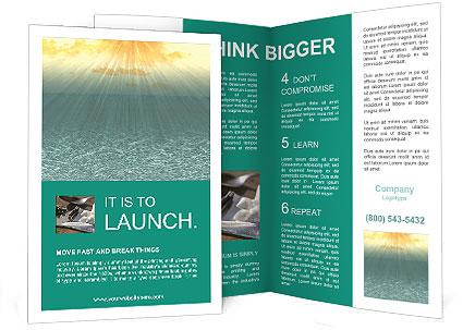0000075771 Brochure Template
