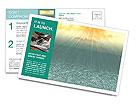 0000075771 Postcard Template