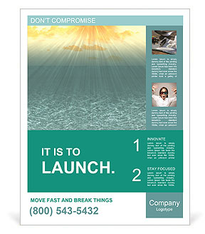 0000075771 Poster Template