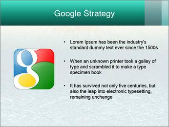 0000075771 PowerPoint Templates - Slide 10