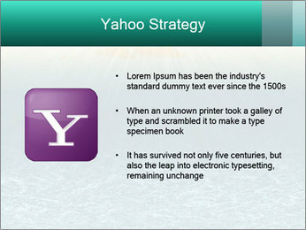 0000075771 PowerPoint Templates - Slide 11