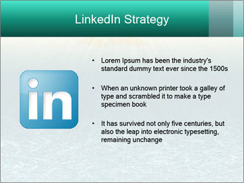 0000075771 PowerPoint Templates - Slide 12