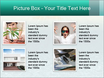 0000075771 PowerPoint Template - Slide 14
