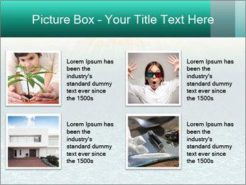 0000075771 PowerPoint Templates - Slide 14