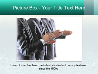 0000075771 PowerPoint Template - Slide 16