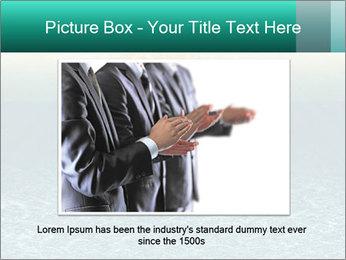 0000075771 PowerPoint Templates - Slide 16