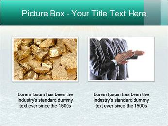 0000075771 PowerPoint Templates - Slide 18