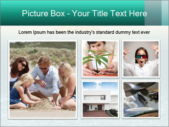 0000075771 PowerPoint Template - Slide 19