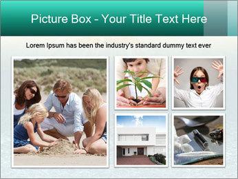 0000075771 PowerPoint Templates - Slide 19