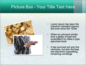 0000075771 PowerPoint Template - Slide 20