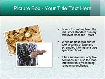 0000075771 PowerPoint Templates - Slide 20
