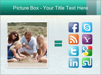 0000075771 PowerPoint Templates - Slide 21