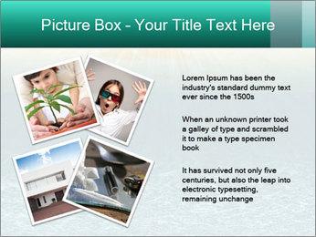 0000075771 PowerPoint Templates - Slide 23