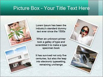 0000075771 PowerPoint Templates - Slide 24