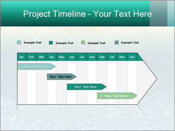 0000075771 PowerPoint Templates - Slide 25