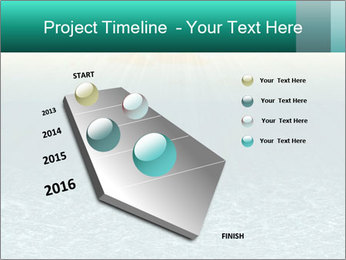 0000075771 PowerPoint Template - Slide 26
