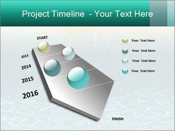0000075771 PowerPoint Templates - Slide 26