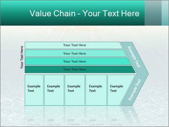 0000075771 PowerPoint Templates - Slide 27