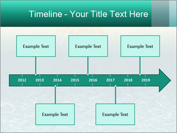 0000075771 PowerPoint Template - Slide 28