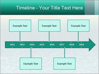 0000075771 PowerPoint Templates - Slide 28
