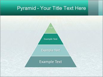 0000075771 PowerPoint Templates - Slide 30