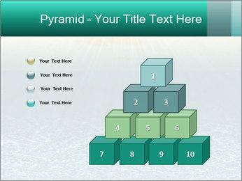 0000075771 PowerPoint Templates - Slide 31