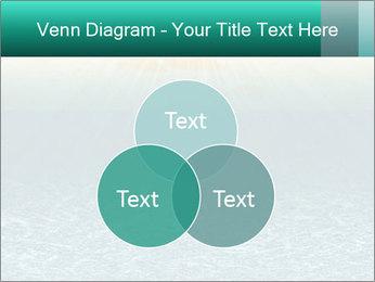 0000075771 PowerPoint Templates - Slide 33