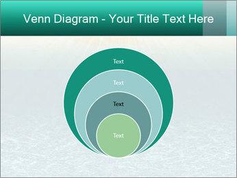 0000075771 PowerPoint Templates - Slide 34
