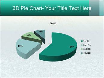 0000075771 PowerPoint Templates - Slide 35