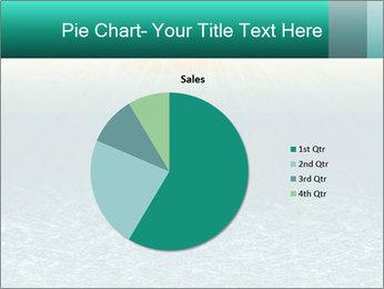 0000075771 PowerPoint Templates - Slide 36