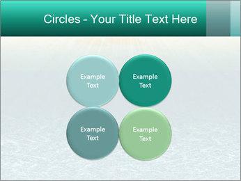 0000075771 PowerPoint Templates - Slide 38