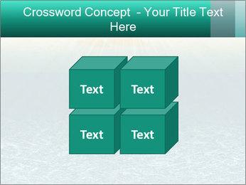 0000075771 PowerPoint Templates - Slide 39