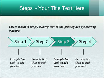 0000075771 PowerPoint Templates - Slide 4