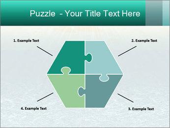 0000075771 PowerPoint Templates - Slide 40
