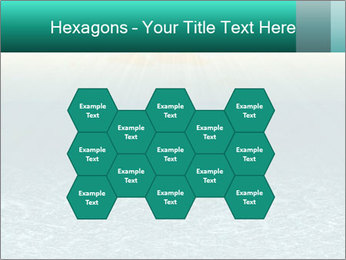 0000075771 PowerPoint Templates - Slide 44