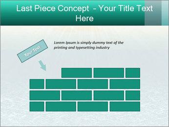 0000075771 PowerPoint Templates - Slide 46