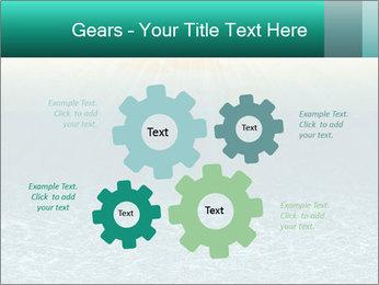 0000075771 PowerPoint Templates - Slide 47