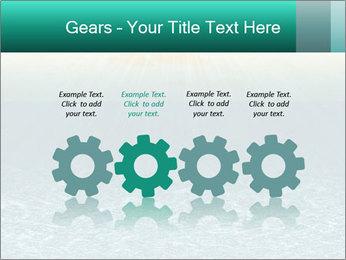 0000075771 PowerPoint Templates - Slide 48