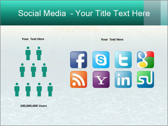 0000075771 PowerPoint Templates - Slide 5