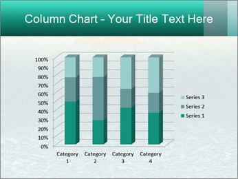 0000075771 PowerPoint Templates - Slide 50